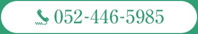052-446-5985